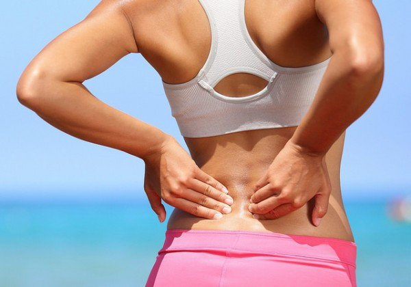 remedial massage Sydney