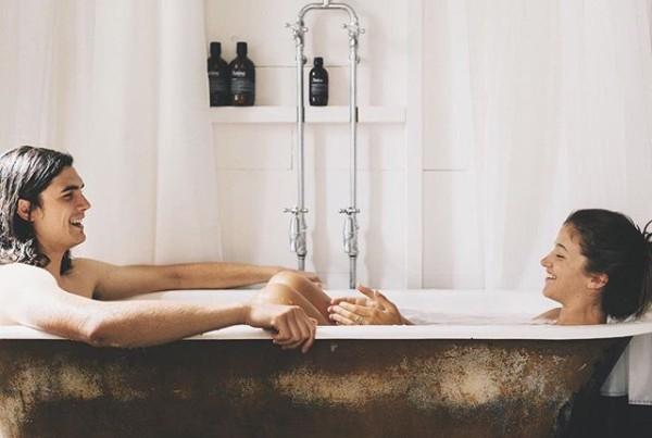 Couples Massage Sydney - Blys
