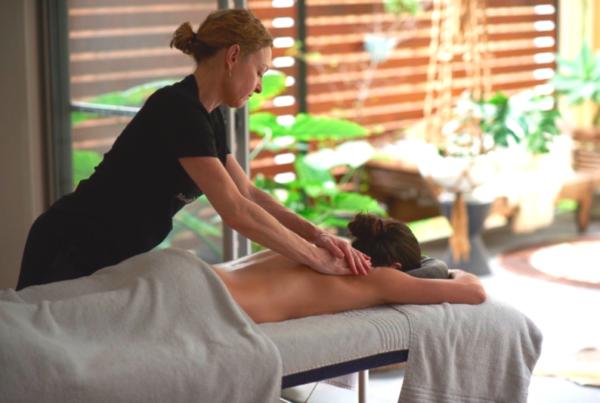 Massage At Home Sydney Melbourne 1