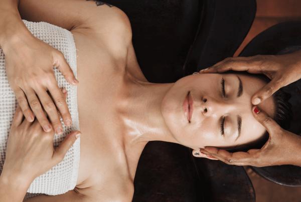 Mobile Massage Northern Beaches Sydney Blys