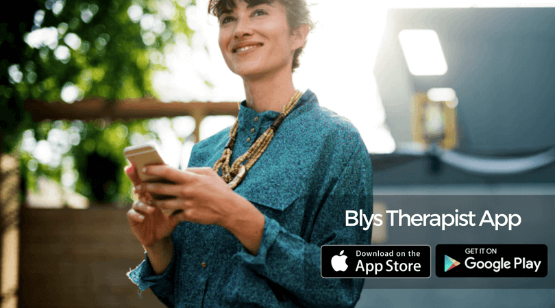 Introducing_ Blys Therapist App