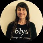 Bernadette W - Mobile Massage Therapist Sydney